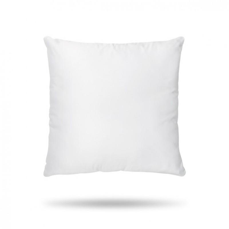 Poduszka silikonowa 1