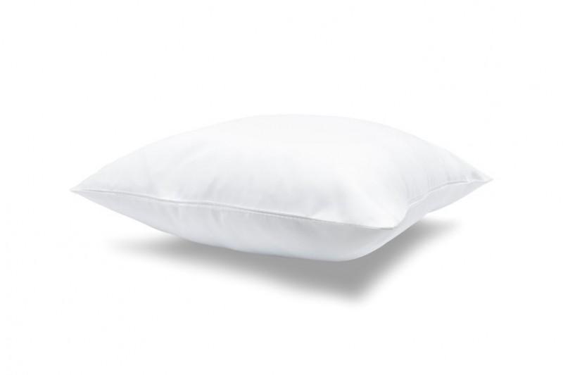 Poduszka silikonowa 3