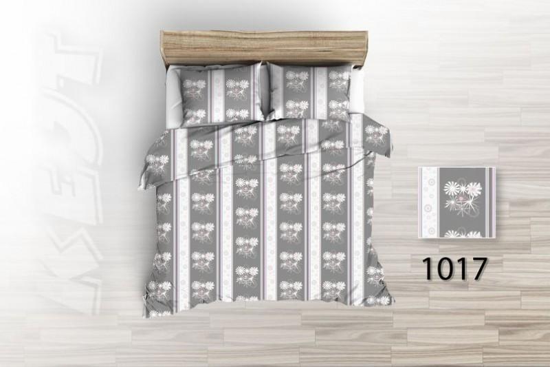 posciel-z-kory-140x200-1017